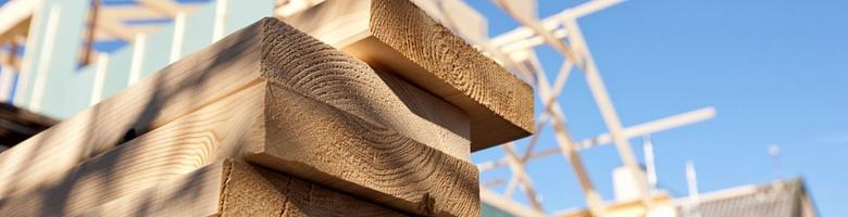 1 op de 10 Belgen kiest voor houtskeletbouw: is het veilig en hoe vermijd je fouten?