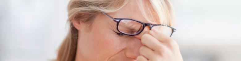 7 domme blunders om te vermijden bij de verkoop van je huis