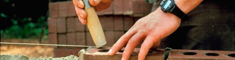 De betonstop in een notendop: alles wat je moet weten