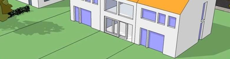 Waarvoor heb je een bouwvergunning nodig?