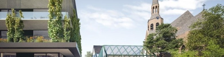 5 redenen waarom het PPS project in Beringen jouw nieuwe thuisbasis wordt