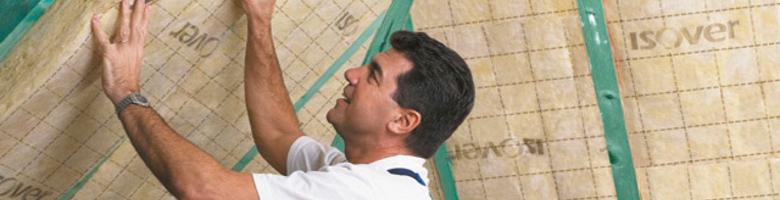Je dak isoleren: hoe begin je er aan?