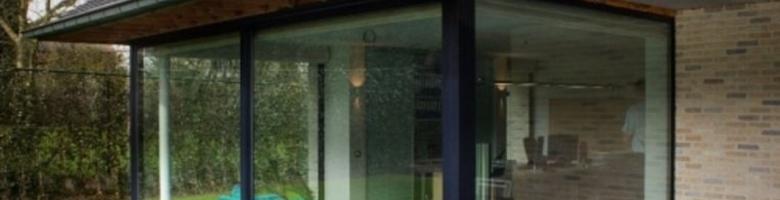 De 6 grootste fouten bij plaatsen van een veranda
