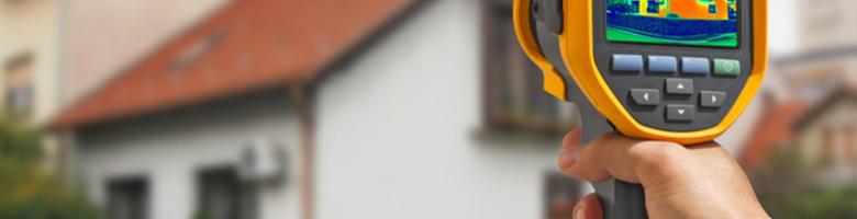 5 tips om de EPC-waarde van je huis te doen dalen