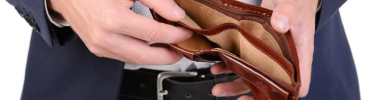 Heb je het moeilijker om je lening terug te betalen? Dit kan je doen