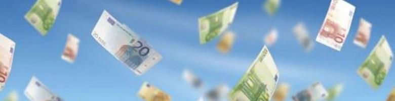 Wie zich haast, kan nog duizenden euro's besparen op huidige woonlening