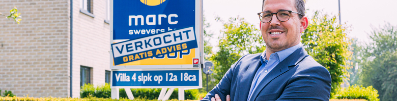 """Minister Verlinden zet puntjes op de i over plaatsbezoek vastgoed: """"Het kan, als niemand anders in het pand aanwezig is"""""""