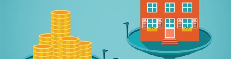 Wat is een herfinanciering en is het ook interessant voor jou?