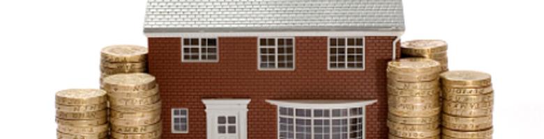 Extra kosten bij het kopen van een woning