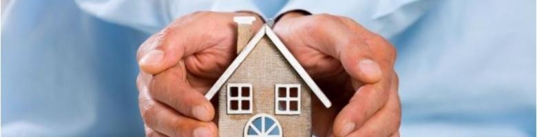 Investeren in vastgoed: met je privévermogen of met je vennootschap?