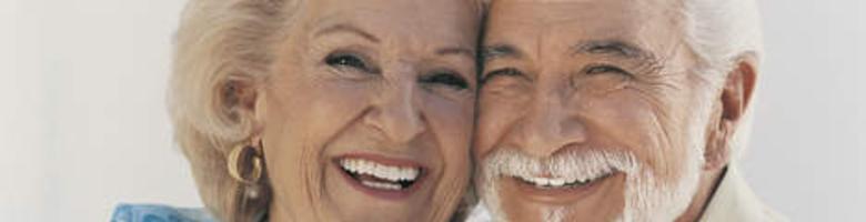 Belgen lenen op steeds hogere leeftijd