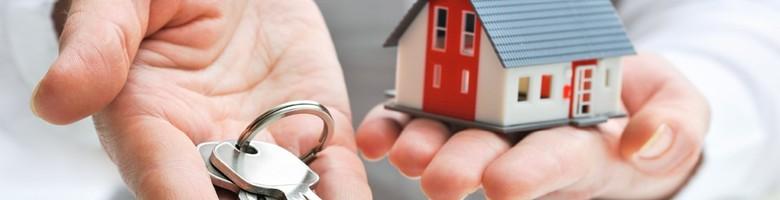 Heb je een makelaar nodig om je huis te verkopen?