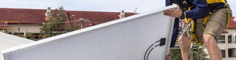 Kan ik mijn zonnepanelen mee verhuizen?