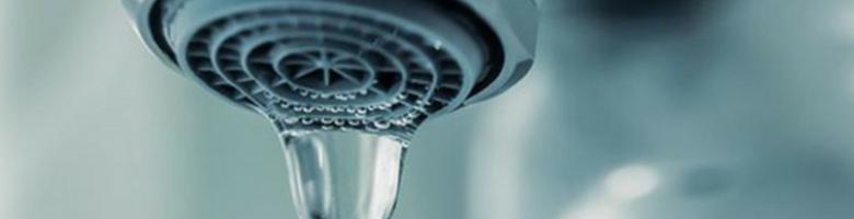 5 redenen om een waterverzachter te installeren