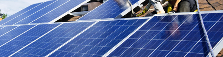 5 fabels over zonnepanelen uitgeklaard