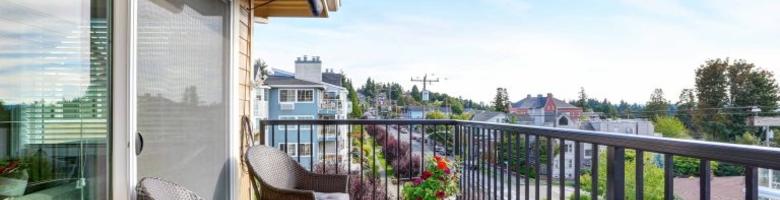 5 tips om je balkon in te richten
