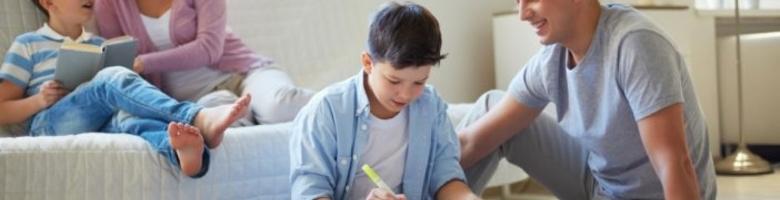 Kan je je woning zomaar verkopen zonder toestemming van je kinderen?