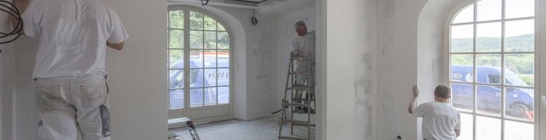 Kan je bouwmaterialen aan 6 % BTW kopen als je je woning renoveert?