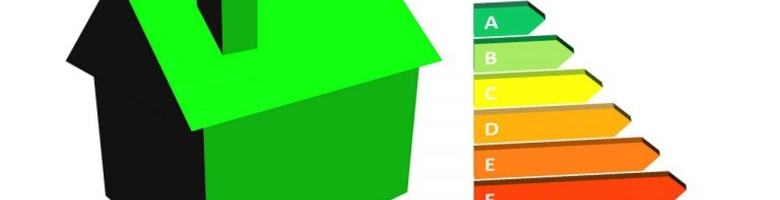 3 zaken die je moet weten over de woningpas