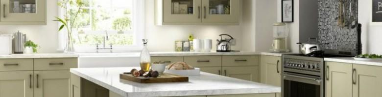 5 tips voor de installatie van een nieuwe keuken