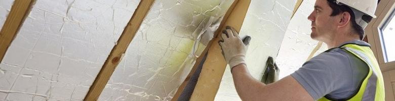 10 redenen om uw woning goed te isoleren