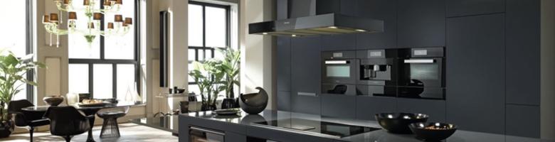 """""""Keukeninspiratie: dé keukentrends van 2018"""""""