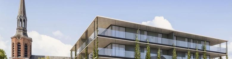 Investeren in een appartement voor verhuur? Dit moet je weten