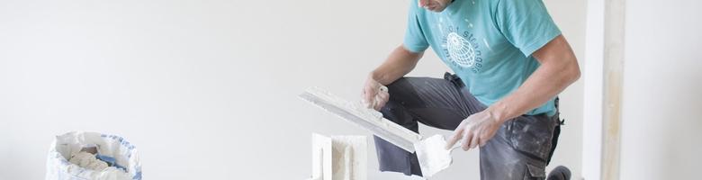 Zo profiteert u nog van het verlaagde btw-tarief voor renovatie