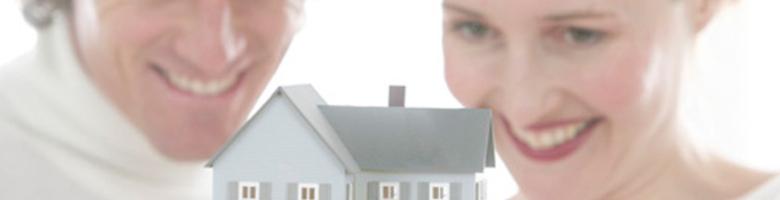 Wat heb je zeker nodig als je alleen of samen gaat wonen?