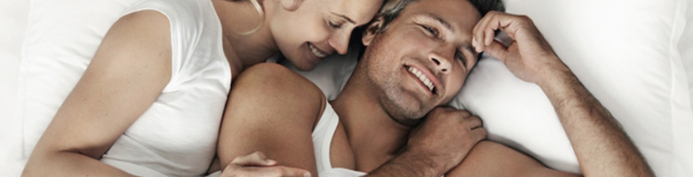 6 tips om je slaapcomfort te verhogen