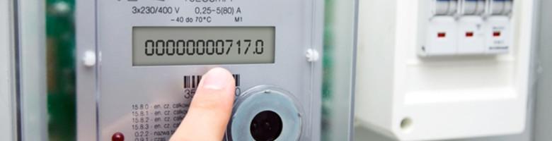 Hoe het nu zit met de slimme energiemeter in Vlaanderen?