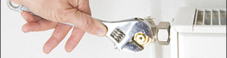 Hoe je radiator en verwarmingsketel ontluchten en bijvullen?