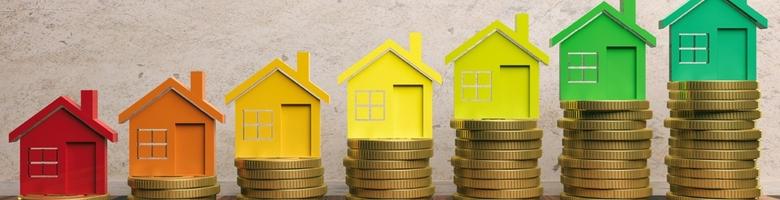 Wijzigingen in de EPB-regelgeving: Wat verandert er voor jou?