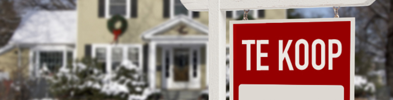 5 tips om je woning te verkopen tijdens de wintermaanden
