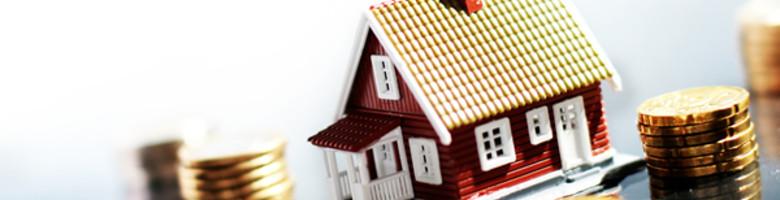 Geërfde woning duurder doorverkopen. Boete of niet?