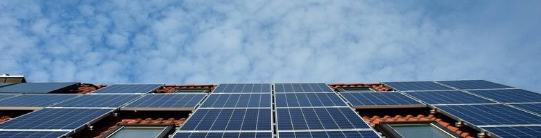 Tien vragen over uw zonnepanelen beantwoord