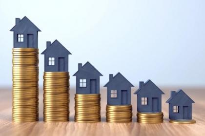 Hypotheekmakelaar